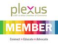 Plexus-Member-Logo_Print.jpg